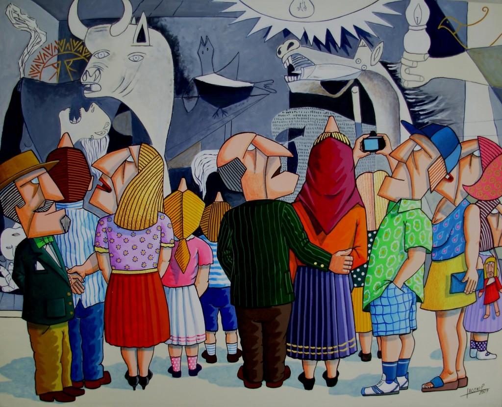 """Opera di Paolo Laconi, Sabato 20 settembre 2014 il Consorzio Sa Corona Arrubia concederà al pubblico del Museo Naturalistico del Territorio """"G. Pusceddu"""" l'apertura straordinaria in notturna del Museo!"""