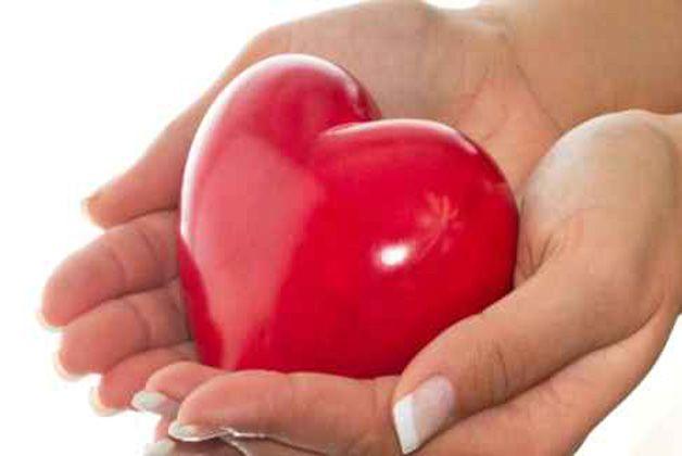 donazione organi sardegna