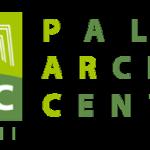 Ingresso alle famiglie con bambini gratuito al P.A.R.C.  di Genoni il 12 ottobre 2014 per la Giornata Nazionale delle Famiglie al Museo