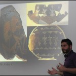 """""""La civiltà Nuragica"""" seconda parte del corso Archeologia della Sardegna tenuto dall'archeologo Nicola Dessì."""