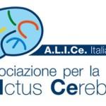 Giornata di prevenzione sull'ICTUS celebrale a cura dell'Associazione ALICE ITALIA ONLUS Sezione di Sassari Sabato 25 Ottobre 2014 P.zza d'Italia dalle ore 10.00 alle ore 13.00.