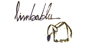 Convegno Limbablu