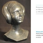 Maria racconta Maria Musei Civici di Cagliari Piazza Palazzo Giovedì 9 ottobre 2014 ore 18.00