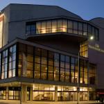 La Fondazione Teatro Lirico di Cagliari ha provveduto all'approvazione di un nuovo Statuto.