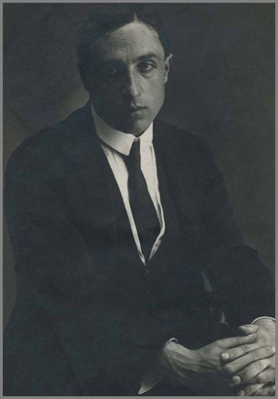 iuseppe Biasi pittore di origine Sassarese