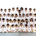 Conferenza stampa di presentazione dei campionati regionali assoluti di Judo