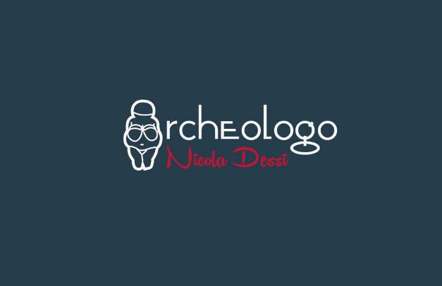 Nicola Dessi Archeologo