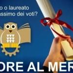 """Guspini: le domande per aderire all'iniziativa """"Onore al merito"""" si possono inviare fino al 3 novembre 2014."""