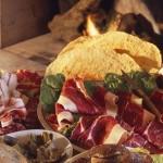 Alimenti di Sardegna: Viaggio storico ed enogastronomico nella più bella Isola del Mediterraneo.