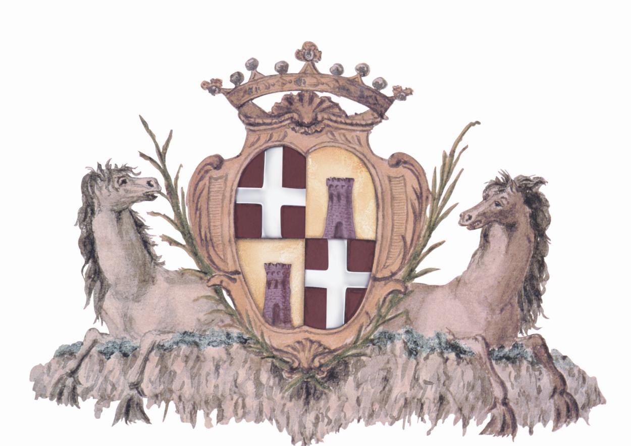 Comune di Sassari comunicato stampa