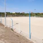 Comune di Stintino avviso pubblico per la ricognizione di potenziali cittadini residenti interessati all'acquisizione gratuita di lotti di terreno edificabili.