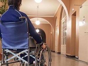 disabili_scuola