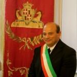 Nicola Sanna Sindaco di Sassari eletto nella primavera del 2014 al suo primo mandato col Centro Sinistra