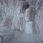 """Retrospettiva e inediti di Nicola e Antonello Atzori dal 3 ottobre al 2 novembre 2014 Museo naturalistico del territorio """"G. Pusceddu"""""""