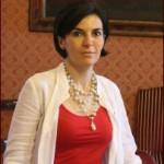 Due progetti per la valorizzazione del patrimonio identitario della città di Sassari.