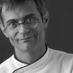 """I segreti dell'alta cucina trasferiti a un gruppo di giovani ecco il progetto """"Inter20"""" a Cagliari in collaborazione il ristorante S'Apposentu di Casa Puddu dello chef Roberto Petza."""