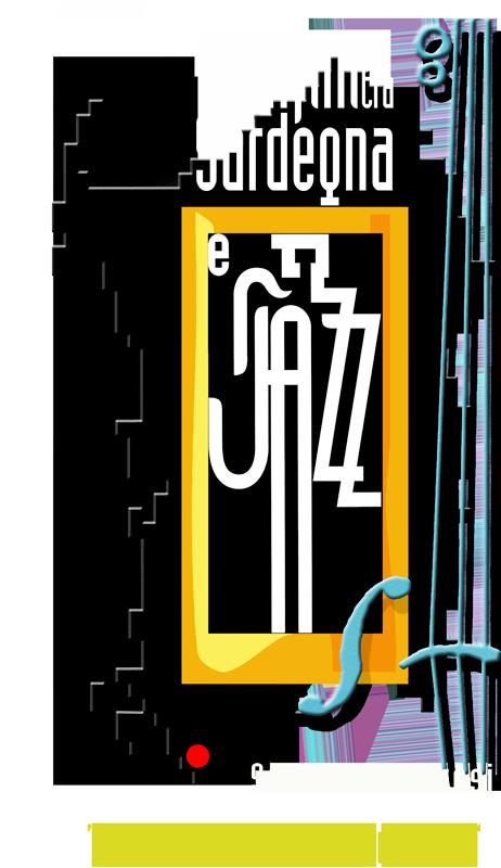 Ecco il programma della XXIX edizione del festival Ai Confini tra Sardegna e Jazz