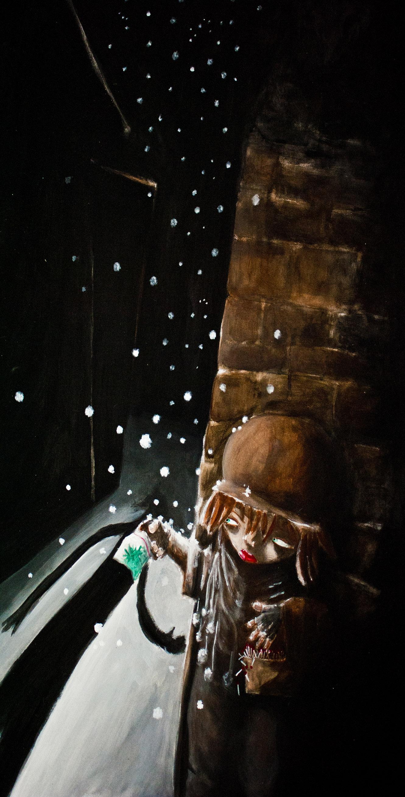 Fiammif stampa, MOSTRI Personale di Emiliano Billai a Cagliari dal 21 novembre al 11 gennaio 2014 Consorzio Camù c/o Centro Comunale d'Arte e Cultura Il Ghetto via Santa Croce 18 Cagliari