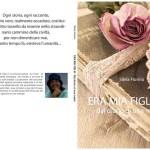 """Cagliari 3 novembre 2014 ore 17.30 alla MEM Mediateca del Mediterraneo presentazione del libro: """"Era mia figlia"""" di Silvia Fiorino."""