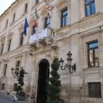 Area vasta ieri a Sassari l'incontro tra i sindaci.