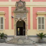 I Musei Civici di Cagliari presentano al pubblico e alla stampa il progetto Sotto il Segno del Contemporaneo giovedì 25 giugno 2015.