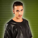 Sosteniamo Marco Cappai in arte Madh il cantante di Carbonia impegnato nella competizione X Factor nella puntata del 27 novembre 2014. Votalo anche tu!