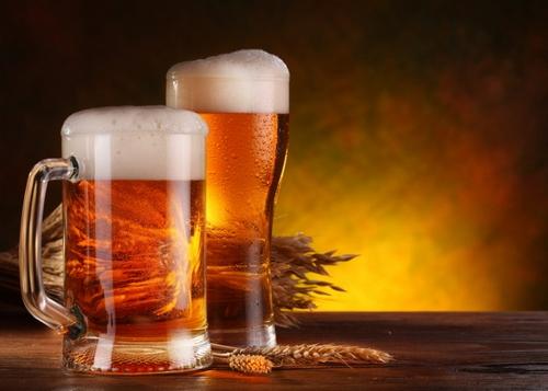 PROBIRRA Produzione di birre artigianali con malti luppoli e lieviti locali Sassari mercoledì 3 dicembre 2014 Aula Magna Barbieri Dipartimento di Agraria