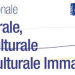 """Conferenza Internazionale """"Diversità culturale, dialogo interculturale e Patrimonio culturale immateriale"""" Cagliari 12-13 dicembre 2014."""