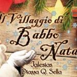 Al via il programma del Natale Iglesiente 2014.