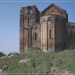 Ozieri l'8 dicembre 2014 in occasione della Festa dell'Immacolata rimarranno aperti i siti gestiti dall'Istituzione San Michele.