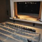 A Sassari l'Ex cinema Astra sarà operativo entro il 2015.