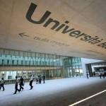 Bando per l'attribuzione di contributi fitto-casa per l'anno accademico 2014/15 a favore di studenti sardi che frequentano corsi universitari in Atenei ubicati fuori dalla Sardegna.