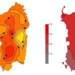 Tavolo di coordinamento interassessoriale in Sardegna per i cambiamenti climatici e per l'ambiente.