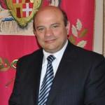 Lettera aperta del Sindaco Nicola Sanna all'Assessore Regionale dei Trasporti Massimo Deiana.