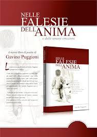 Ozieri presentazione del libro di Gavino Puggioni che si terrà il 9 Gennaio alle ore18.00 presso il Centro Culturale San Francesco.