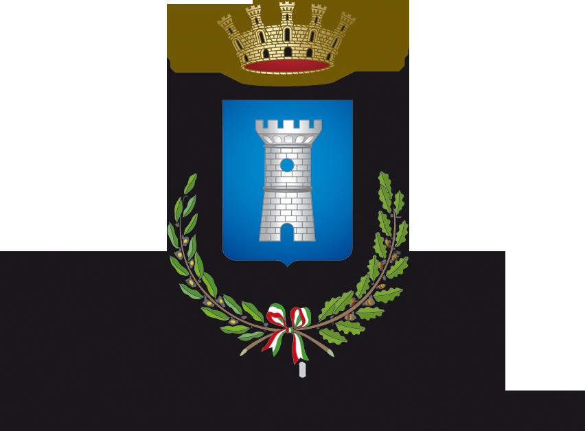 Comune Porto Torres comunicato stampa Sardegna in rete