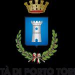 Comune di Porto Torres selezione per graduatoria Agenti di Polizia Locale, il Bando scade il 17 aprile 2015.