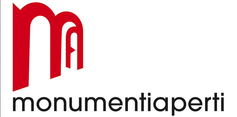 XIX edizione Monumenti Aperti 2015