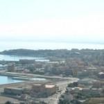 Martedì 3 febbraio 2015 primo incontro pubblico per illustrare ai cittadini il Piano Urbanistico Comunale adottato nelle scorse settimane dal Consiglio comunale di Porto Torres.
