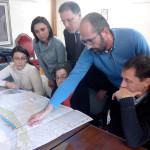 Platamona approvato l'aggiornamento del Sic la commissione ambiente ha detto sì al piano la cui gestione spetta al Comune di Sorso.