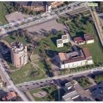 Alghero arriva il via libera da Cagliari 450 mila euro di finanziamento per il micronido alla Pietraia struttura capace di accogliere circa 20 bambini da 0 a 3 anni.