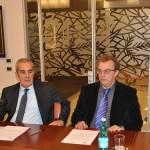 Intesa tra Comune di Stintino e Banca di Sassari per garantire un supporto agli assegnatari dei lotti edificabili nell'area dell'Ovile del Mercante.