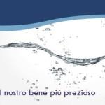 Abbanoa ha programmato a Sassari una serie di lavori che partiranno il 22 gennaio 2015.