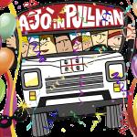 """Ajò in Pullman … al Carnevale di Bosa 2015, vieni anche tu il 14 febbraio al """"Sabato delle Cantine in Maschera"""" durante il Karrasegare Osinku."""