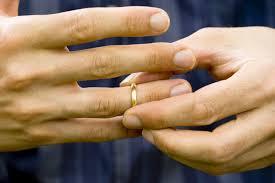 Comune di Cagliari Procedure più semplici e veloci per la separazione consensuale fra coniugi lo scioglimento o la cessazione degli effetti civili del matrimonio.