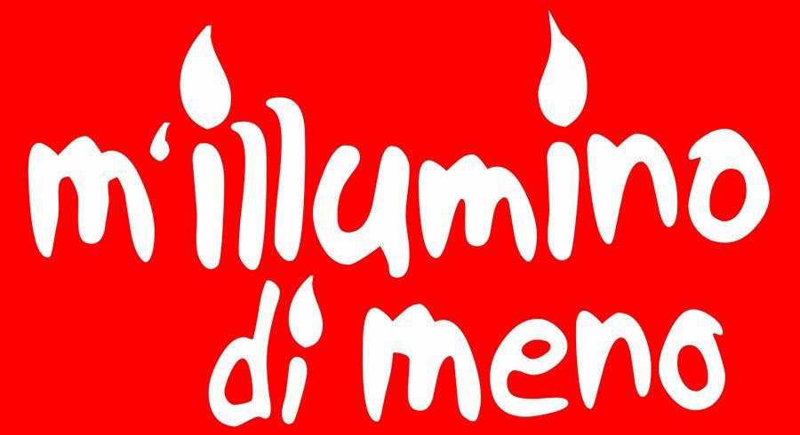 M'ILLUMINO DI MENO: Cagliari conferma la sua adesione. Venerdì 13 febbraio 2015 si spegneranno le luci della Torre dell'Elefante.