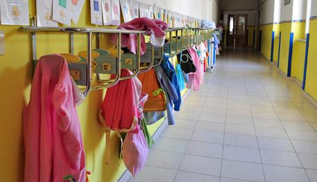 Aperte le iscrizioni per la frequenza delle scuole dell'infanzia comunali, ex scuole materne, per l'anno scolastico 2015/2016.