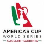 Cagliari: 1^ Tappa delle regate preliminari dell'America's Cup. Cagliari al centro dell'attenzione mondiale dal 4 al 7 giugno 2015.
