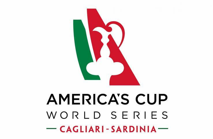 America's Cup World Series - Cagliari - Sardinia dal 4 al 7 giugno 2015