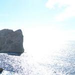 No unanime del consiglio comunale di Alghero alle trivellazioni al largo di Capo Caccia.